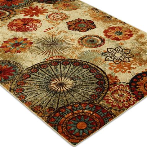 home decorators outdoor rugs home decorators outdoor rugs