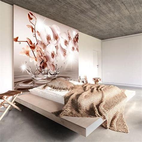 da letto prezzi bassi camere da letto prezzi bassi camere da letto moderne