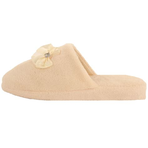 fuzzy house slippers cozy house slippers 28 images womens cozy plush slippers house shoes fuzzy slip on