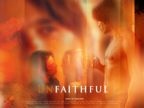 film unfaithful free download unfaithful wallpaper movies wallpaper 24545963 fanpop