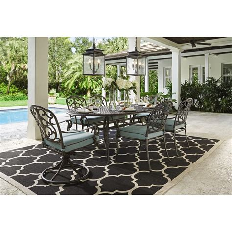 home decorators outdoor furniture
