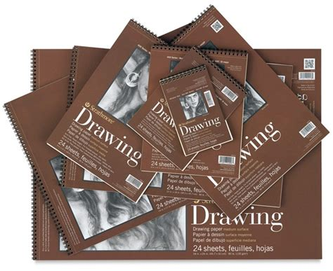 sketchbook strathmore strathmore 400 series drawing paper artist papers
