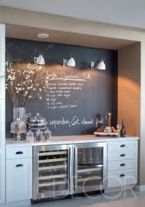 Chalkboard Paint Ideas Kitchen by Twoinspiredesign Two Friends Two Design Perspectives
