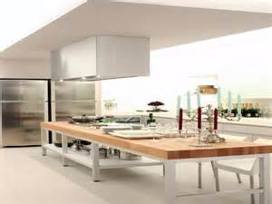 creative kitchen island ideas wonderful