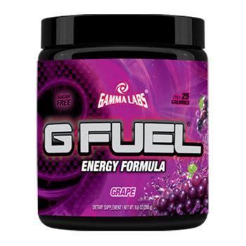 g fuel energy drink uk sugar free caffeine energy drink powder formula mix g fuel