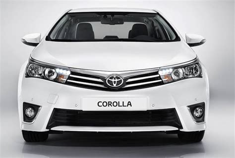 2017 Corolla Sport by 2017 Toyota Corolla Sport 2018 2019 2020 New Cars