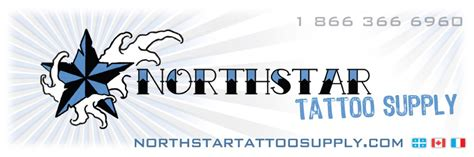 tattoo quebec supply northstar tattoo supply bande transporteuse caoutchouc