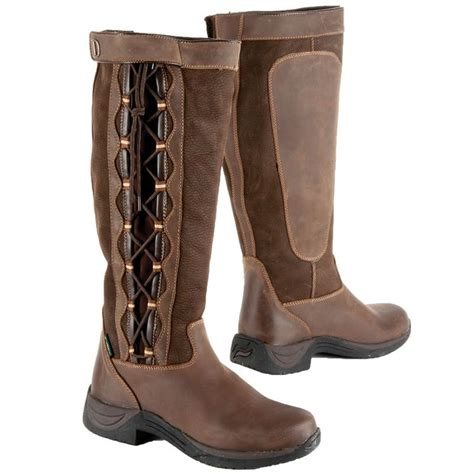 Country Boots Footwear dublin country boots country boots footwear