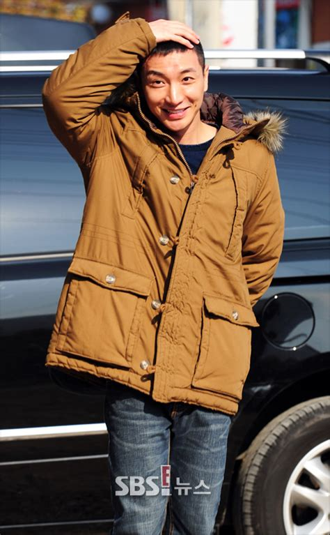 Jaket Korea Fleshe Hcw3 christiana hong