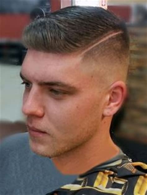 number 0 on back and sides mens hair cuts 2015 short back sides on pinterest men hair men s cuts and