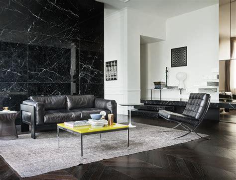 manhattan home design customer reviews manhattan home design review barcelona chair replica