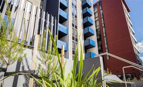 apartment design guidelines victoria victoria releases updated apartment design guidelines