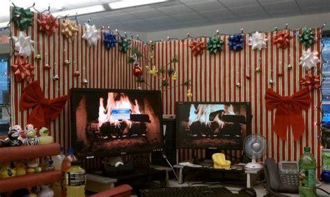 cubicle decorating ideas professionals cubicle decorating ideas trellischicago