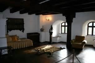 dracula castle inside draculas castle in romania transylvania and beyond pinte