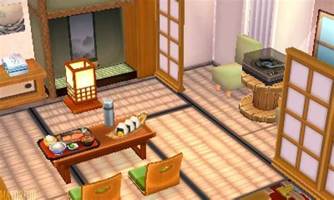 Living Room Acnl 82 Best Images About Acnl On Animal Crossing