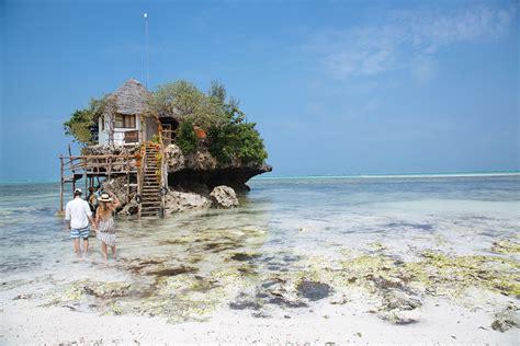 Travel diaries beach hopping in zanzibar rose amp fitzgerald