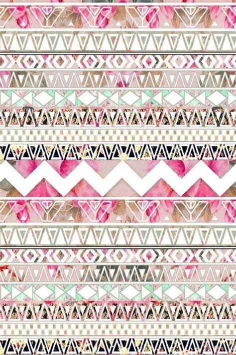 tribal pattern wallpaper iphone image 1787677 by patrisha on favim com