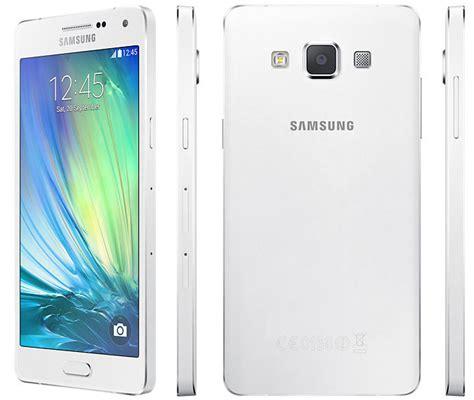 Harga Samsung A5 samsung galaxy a5 review harga spesifikasi panduan