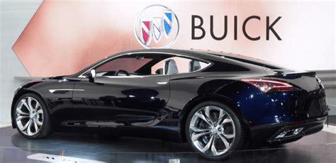 buick car models dealer incentives for 2017 models in buick