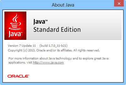 java new version full download blog archives filecloudnordic
