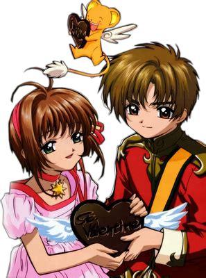 Gizaa Topp imagens anime mania