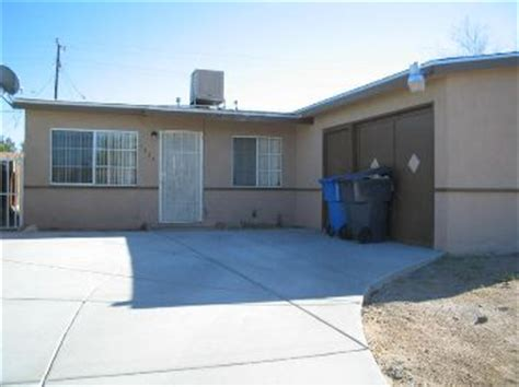 houses for rent in barstow ca apartments and houses for rent near me in barstow