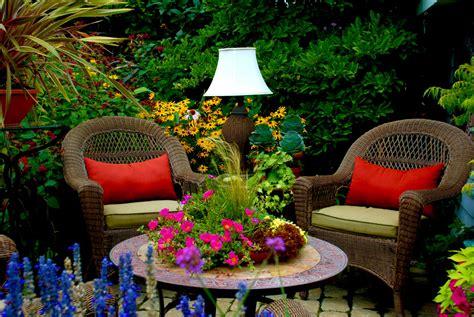 tiny gardens tiny gardens big splash on garden walk buffalo garden
