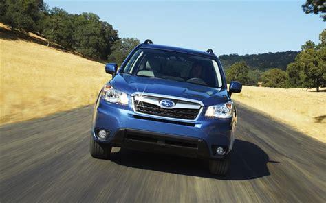Subaru Dealer Ny by New Used Subaru Dealer Near Island City Ny East