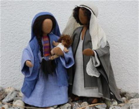 schwarzenberger biblische figuren kurse bei biblische figuren 214 sterreich kursleiterinnen