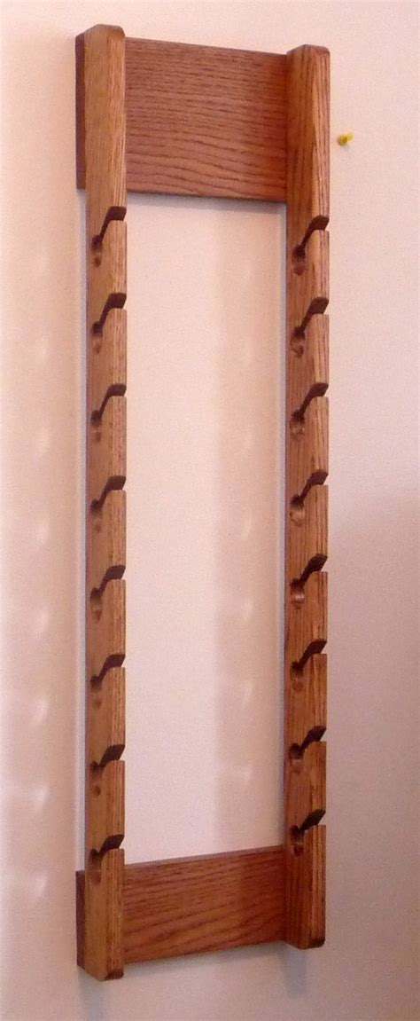 wooden cap rack baseball cap holder rack