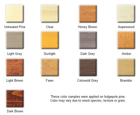 log chinking and caulking color charts chinking and log sealant faqs