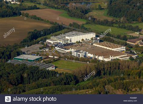 grohe ag industriepark edelburg 58675 hemer grohe stockfotos grohe bilder alamy