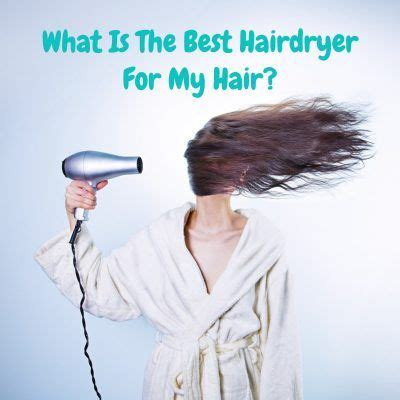 Hair Dryer Benefits And Side Effects 1339 best fashion images on