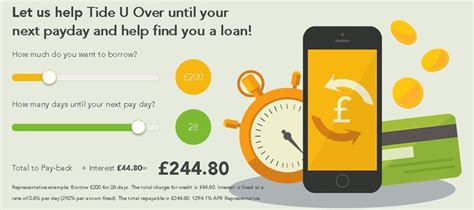 best 25 direct payday lenders 25 best ideas about payday loans direct lender on