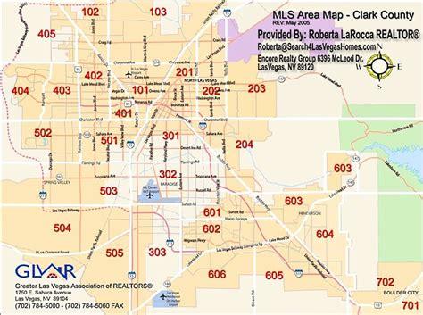 City Of Las Vegas Property Records Roberta Larocca Realtor 174 Las Vegas Information