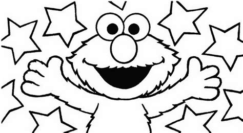 elmo christmas coloring pages print printer and color elmo 572755 coloring pages for free 2015