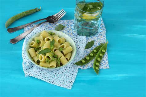 come si cucina pasta e piselli pasta e piselli vegan vita donna