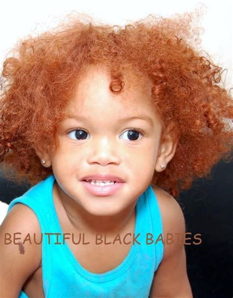 baby haircut downtown toronto 84 best images about black gingers on pinterest redhead
