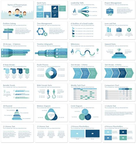 Powerpoint Deck Template Mvap Us Deck Template