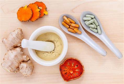 artrosi e alimentazione artrite rimedi naturali e alimentazione