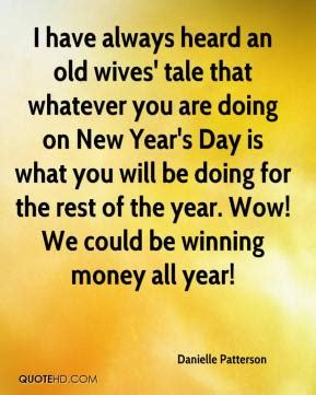 new year s day tale tales quotes quotesgram
