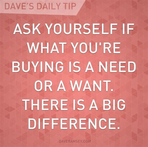 buying a house dave ramsey 109 best tips financieros finance tips images on pinterest freedom quotes robert kiyosaki and