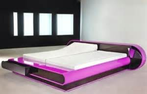 cool beds for guys cool beds for guys bedroom ideas pictures