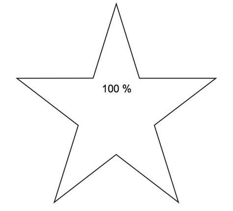 Sterne Basteln Vorlagen 3131 by Sterne Basteln Vorlagen Vorlage Basteln Oz Shop