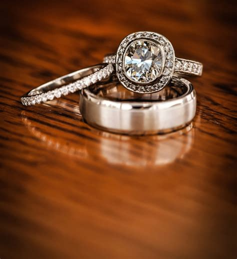 Wedding Rings After Divorce by Should You Sell Your Engagement Ring After Your Divorce