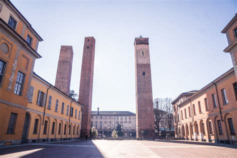 guida pavia pavia guide best things to do in pavia town