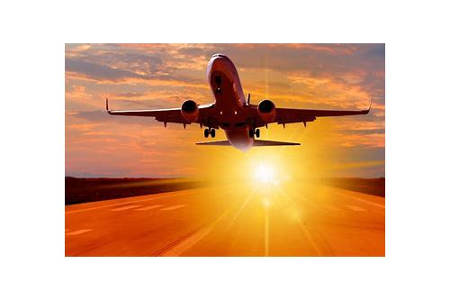 best international air travel deals