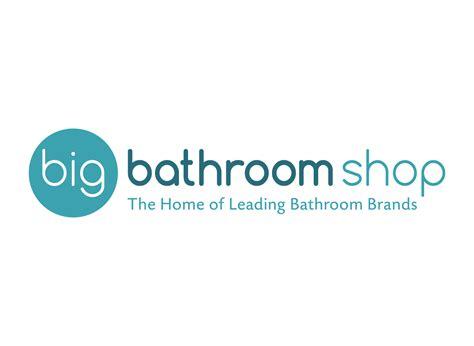 big bathroom shop alumni benefits reaseheath college