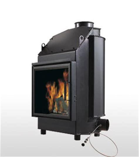 fireplace air puffer riscaldare casa wood fireplace idro30 edilkamin