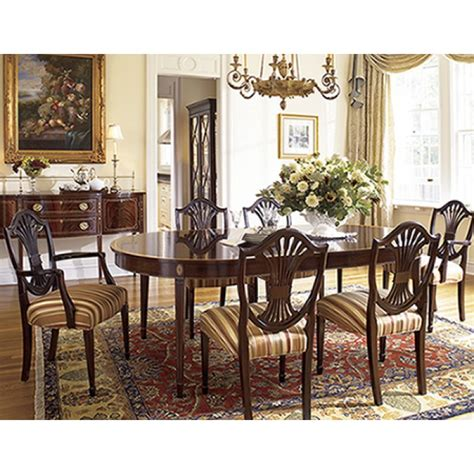 Stickley Dining Room Furniture For Sale Stickley Dining Room Furniture For Sale Stickley Mission Dining Table Voorhees Craftsman